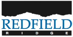 Redfield Ridge Apartments