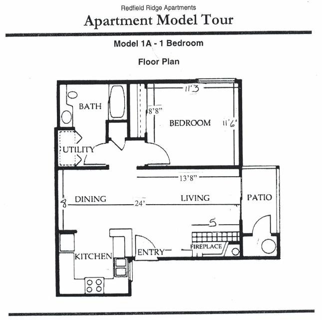 floor_plan_model_1a