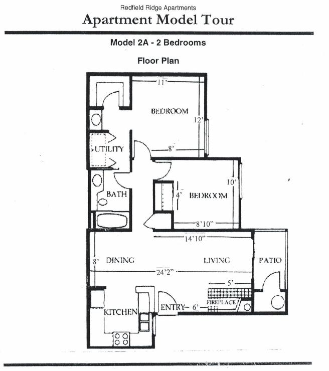 floor_plan_model_2a