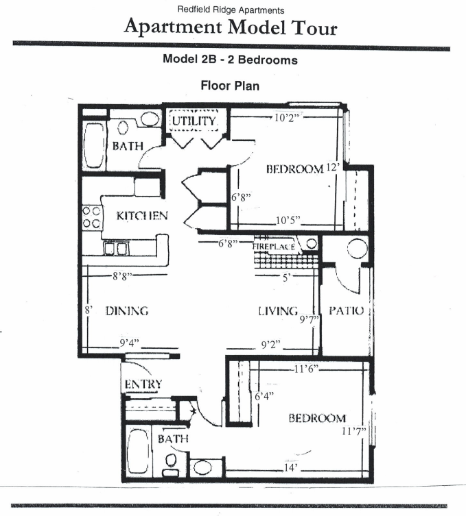 floor_plan_model_2b